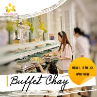Buffet Chay
