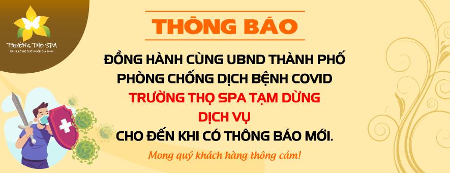 885x340-ttspa-thong-bao-052021.png