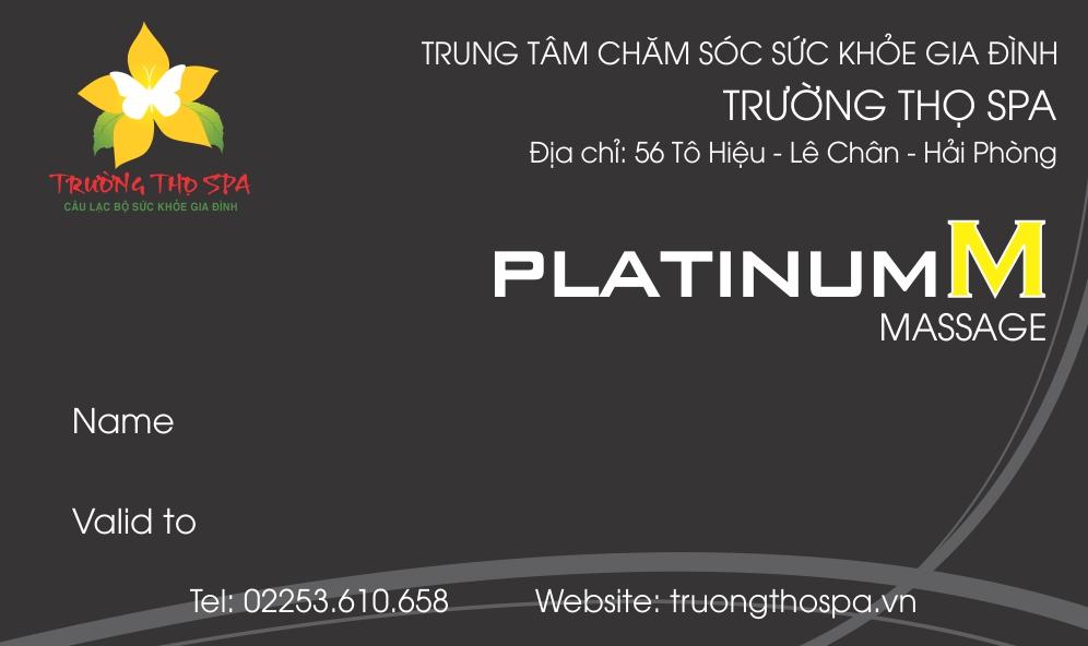 platinum-m-trc.jpg