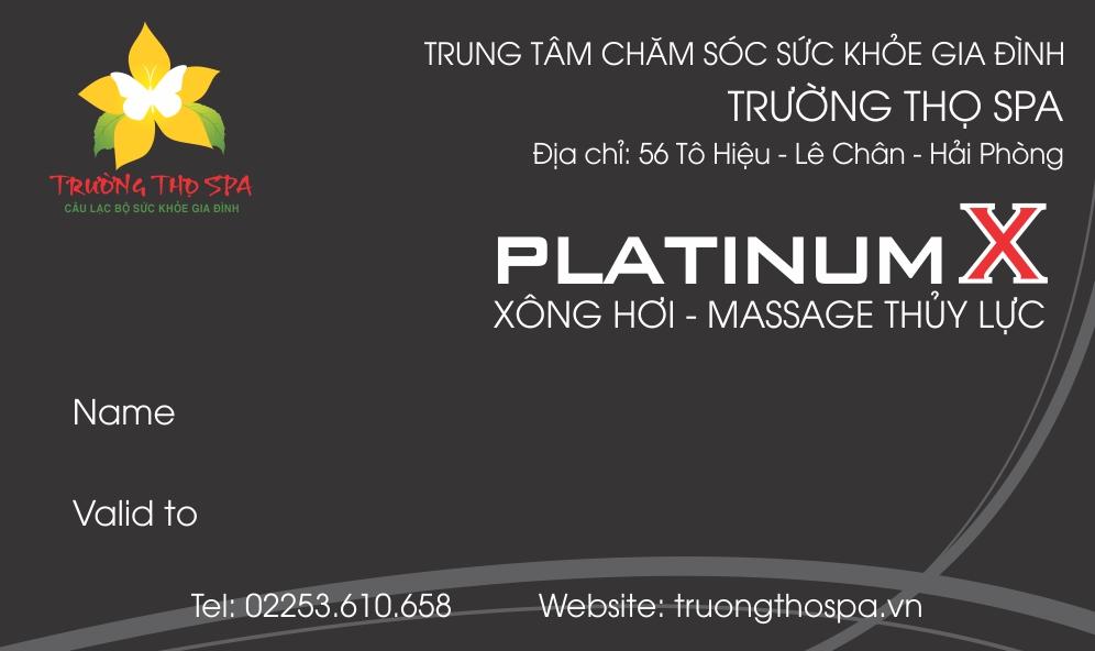 platinum-x-trc.jpg