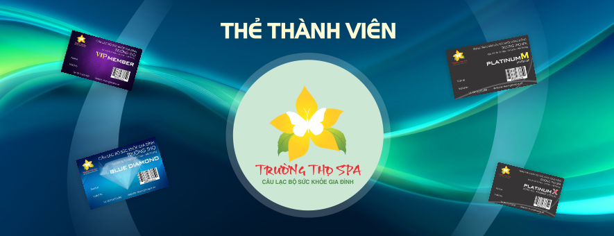 the-thanh-vien-webbanner.png